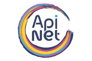 logo apinet